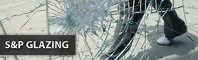 Need Your Glass Repaired...FAST?