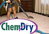 ChemDry ProClean Carpet & Upholstery Cleaning