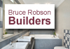 Bruce Robson Builders - Bathroom Renovations