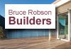 Bruce Robson Builders - Decking