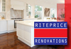 Riteprice Renovations - Building & Home Renovations