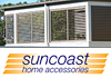 Suncoast Home Accessories