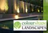 Colour and the Shape Landscapes - Patios, Decks, Pergolas & Much More!!