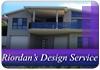 Riordan's Design Service