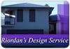 Riordan's Design Service - Building Consultant, Feng Shui