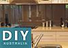 DIY Australia