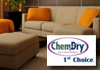 Your Premier Carpet & Upholstery Cleaning Specialists!