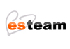 Click for more details about Esteam - Workshops and Programs