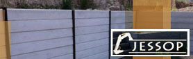 Concreting Retaining Walls and Removal Services
