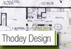 Thodey Design - Drafting Services