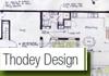 Thodey Design