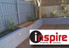 Inspire Property Services - Decking & Pergolas
