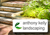 Anthony Kelly Landscaping