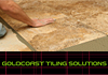 Tiling FX -  Your Complete Tiling Services
