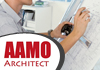 AAMO Architect