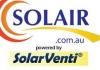 Solair Pty Ltd