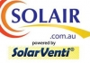 Solair -Ventilation, fireplaces & solar heating.