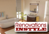 Renovations InStyle