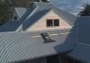 Illawarra Discount Gutters & Roofs