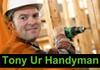 Tony Ur Handyman
