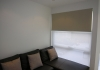 I Seek Blinds - Double Roller Blinds