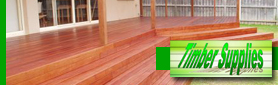Building, Hardware & Timber Flooring Supplies!