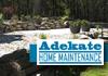 Adekate Home Maintenance