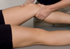 Click for more details about Muscle Recovery Solutions - Remedial Massage and Trigger Point Therapy