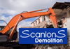 Scanlons Demolition
