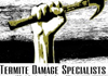 Termite Damage Specialists