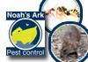 Noah's Ark Pest Control