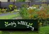 Simply Intreeging - Garden Design, Gardening & Lawn Services