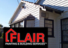 Flair Painting & Building Services