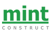 Mintconstruct 'A fresh option for construction'