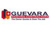 Guevara Painting Contractors
