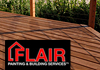 Flair Decking