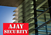 Ajay Security P/L