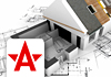 Allstar Building & Construction - Building & Home Renovations