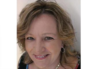 Connie Occhipinti Kinesiology