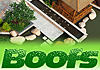 Boofs Landscape and Home Maintenance