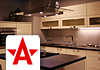 Allstar Building & Construction - Bathroom & Kitchen Renovations