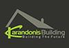 Karandonis Building