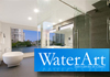 WaterArt...innovations in Glass!!