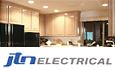 JTN Electrical
