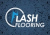 Flash Flooring