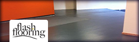 polished concrete and decorative finish experts