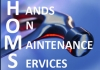 Hands On Maintenance Services