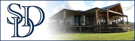 Strathpine Design & Drafting - Building Design & Drafting