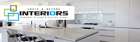 Kitchen Renovations Which Tailor To Your Needs!