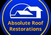 Are You Looking For A Quality Roof Restorer?